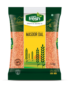 Masoor-Dal