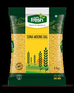 Sona-Moong-Dal
