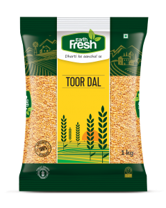 Toor-Dal