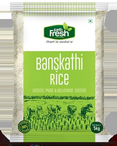 Banskathi-Rice-5Kg