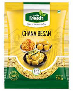 Chana-Besan-1Kg