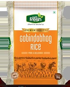 Gobindo-Bhog-Rice-1Kg