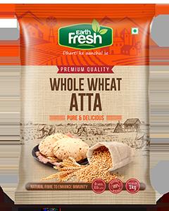 Whole-Wheat-Atta